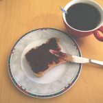 Frühstück 7